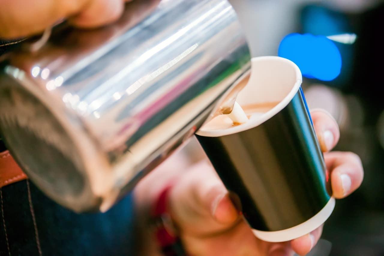 10 façons de boire son café