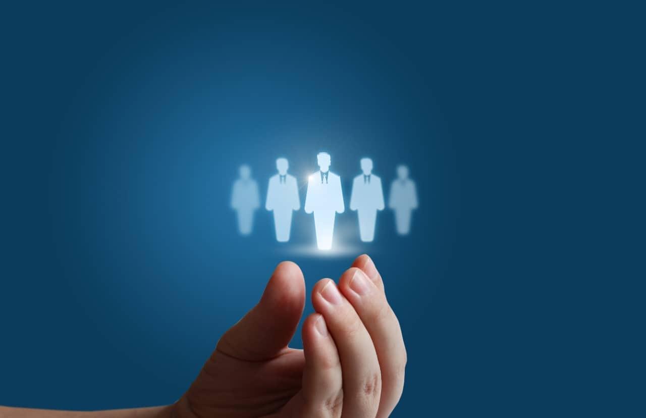 simplifier le travail de votre personnel mobile
