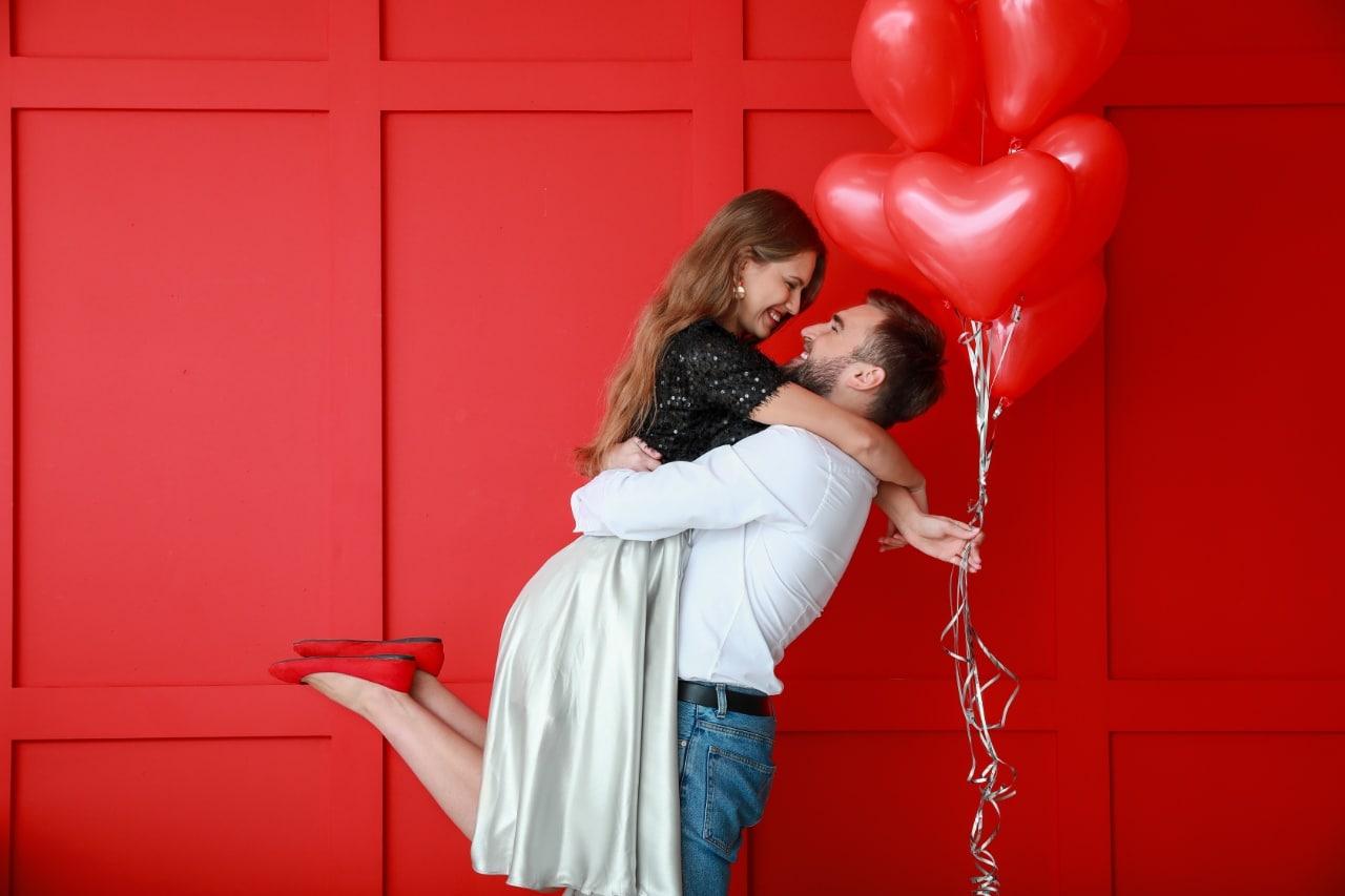 raviver la passion dans votre mariage