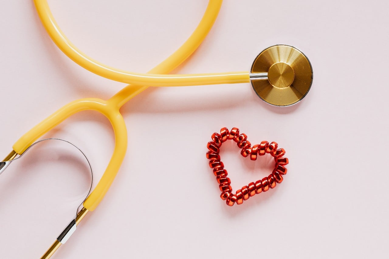 Se Protéger Contre les Erreurs Médicales